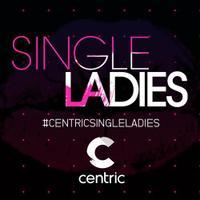 CentricSingleLadies | Social Profile