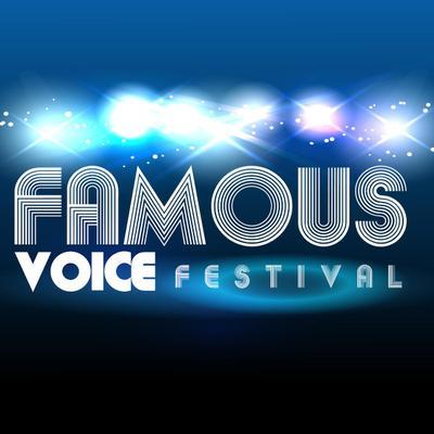 Famous VoiceFestival