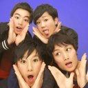 優馬 (@0201_yuma) Twitter