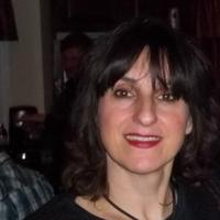 Uta Burke | Social Profile
