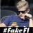 FakeEricssonF1