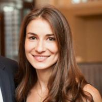 Rebecca Alper | Social Profile
