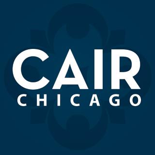 CAIR-Chicago Social Profile
