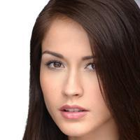 Mariah Buzolin | Social Profile