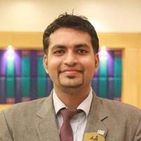 Kush Tripathi | Social Profile