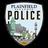 Plainfield,IL Police