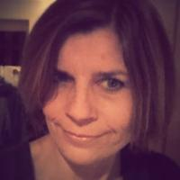 Jackie Dyer | Social Profile