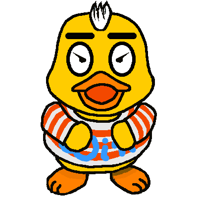 ウィンぽん太   Social Profile