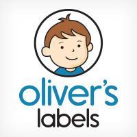 Oliver's Labels | Social Profile