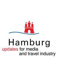 visitHamburg