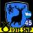 ScotIndyDebate