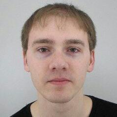 Pavel Pěnkava