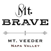 Mt. Brave | Social Profile