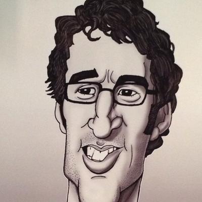 Andrew Perloff | Social Profile