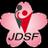 公益社団法人 日本ダンススポーツ連盟