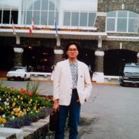 Kondo | Social Profile