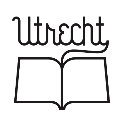 UTRECHT/NOW IDeA Social Profile