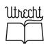 UTRECHT/NOW IDeA (@UT_IDeA)