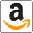Amazon Shop Online