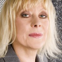 Anne Jirsch | Social Profile