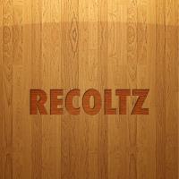@recoltz45