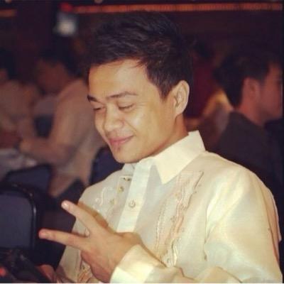 PinoyMetroGeek | Social Profile