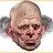 grumpygit2 profile