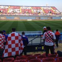 CroatianNews