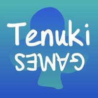 TenukiGames