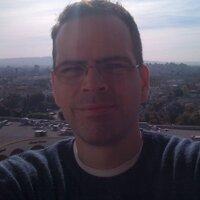 Tim Carvell | Social Profile
