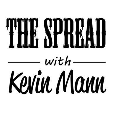 Kevin Mann | Social Profile