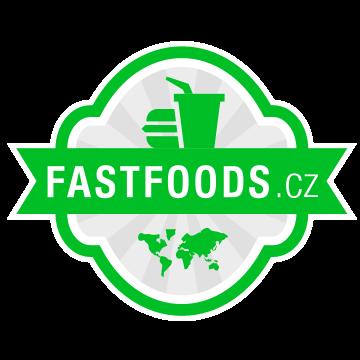 FastFoods.cz