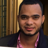 Lic. Carlos Sierra | Social Profile