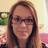 Brenna_no_d profile