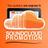 SoundCloud_PR