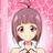 さかえと sakae_to のプロフィール画像