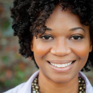 Maisha Walker | Social Profile