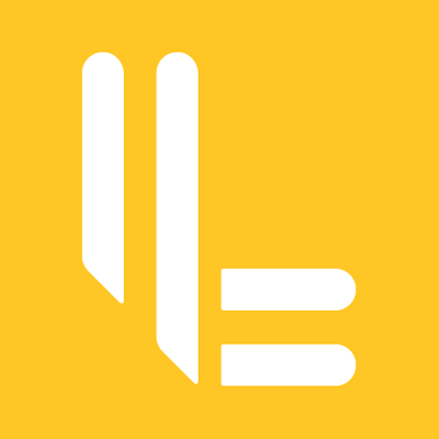 Lansdowne Baptist | Social Profile