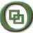 NPEreview profile