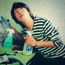 M.S (@0126murakami8) Twitter