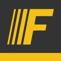 FantasyHub | Social Profile