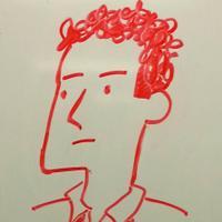 Ryan McCallum | Social Profile