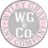 Wyley Gray & Co.
