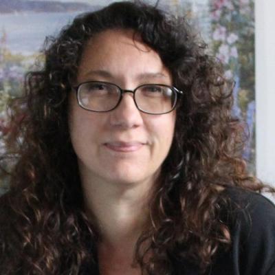 Mayda Sanchez Shingler