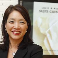 Suji Park / 박수지 | Social Profile