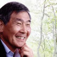 岩井國臣 | Social Profile
