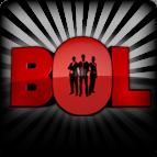 BuzzOutLoud Social Profile