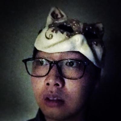 Andrew Han | Social Profile