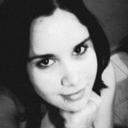 Tita. Estrella. (@tita14) Twitter