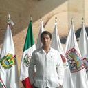Jorge Esquivel (@01Esq18) Twitter